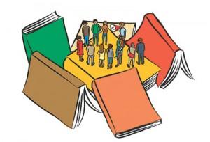 Libros de psicología gratis