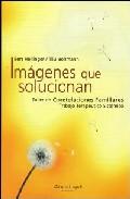 libro gratis