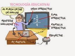 Maestro inovador