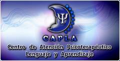 caplamx