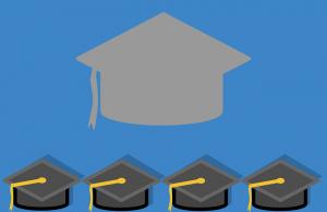 graduation-1961990_640