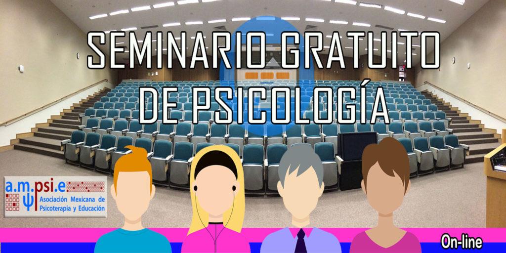 seminario-gratuito-de-psicologia
